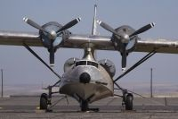 Photo: SLAFCO, Consolidated Vultee PBY-5 Catalina, N9825Z