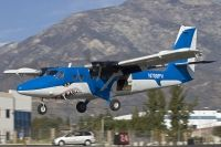 Photo: Untitled, De Havilland Canada DHC-6 Twin Otter, N708PV