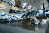Photo: Untitled, Republic P-47 Thunderbolt, NX7159Z
