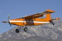 Photo: Untitled, Pilatus PC-6 Turbo Porter, N344CL