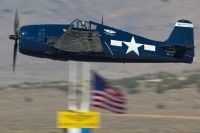 Photo: Commemorative Air Force, Grumman F6F-3 Hellcat, N1078Z
