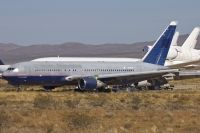 Photo: United Airlines, Boeing 767-200, N606UA