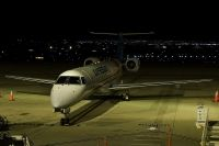 Photo: ExpressJet Airlines, Embraer EMB-145