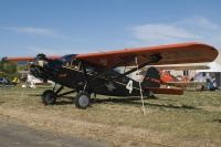 Photo: Untitled, Curtiss-Wright Travel Air 6-B, NC9038