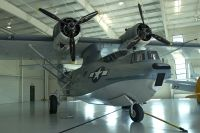 Photo: Untitled, Consolidated Vultee PBY-5 Catalina, N9251C