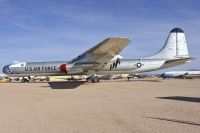 Photo: United States Air Force, Convair B-36 Peacemaker, 52-2827