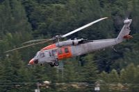 Photo: United States Navy, Sikorsky MH-60S Seahawk, 166313