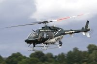 Photo: Untitled, Bell 407, N407KS