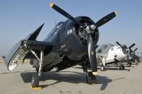 Photo: Untitled, Grumman TBM-3 Avenger, NL7226C