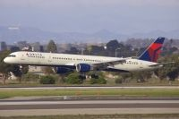 Photo: Delta Air Lines, Boeing 757-300, N594NW