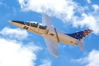 Photo: Untitled, Aero Vodochody L-39C Delfin Jet, VH-FIS