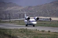 Photo: EuroLine, Antonov An-74, 4L-EAS