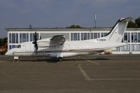 Photo: Private Wings, Dornier Do-328-100, D-CREW