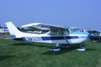Photo: Untitled, Cessna 182, N7396S