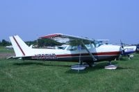 Photo: Untitled, Cessna 172, N739KB