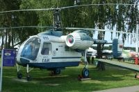 Photo: Untitled, Kamov Ka-26 Hoodlum, EW-24304