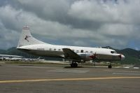 Photo: Kestrel International, Convair C-131F, N8277Q