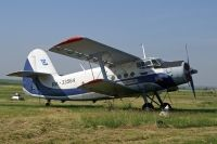 Photo: Perm Airlines, Antonov An-2, RA-33564