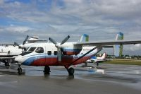 Photo: Untitled, Antonov An-28, YV-1257