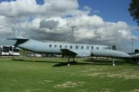Photo: Fuerza Aerea Colombiana- FAC, Fairchild-Swearingen SA-226AT Metroliner, fAC 1240