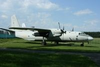 Photo: Belarus - Air Force, Antonov An-26, 22
