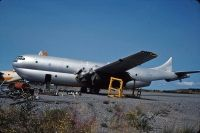 Photo: Untitled, Boeing C-97/KC-97 Stratofreighter, 39173