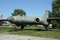 Photo: Poland - Air Force, Ilyushin IL-28, 72