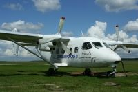 Photo: Untitled, Antonov An-28, RF-14430