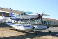 Photo: Untitled, Cessna F406 Caravan, A6-TOA
