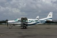 Photo: Untitled, Cessna 208 Caravan, 5H-OPE