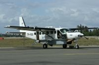 Photo: Flytconline.com, Cessna 208 Caravan, 5H-EGG
