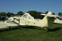 Photo: Untitled, PZL-Mielec PZL-106 Kruk, SP-PBK