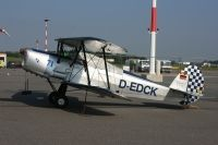 Photo: Untitled, Stampe Vertongen SV-4, D-EDCK