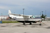 Photo: PJR Transport, Cessna F406 Caravan, N701SE