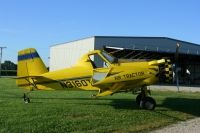 Photo: Untitled, Air Tractor AT-301, N3160T