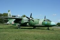 Photo: Poland - Air Force, Antonov An-26, 1508