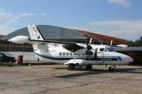 Photo: Aeroeste, Let L-410 Turbolet, CP-2349