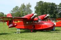 Photo: Untitled, Grumman G-44 Widgeon, N663G
