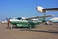 Photo: Untitled, Cessna F406 Caravan, N2255R
