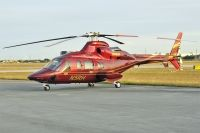 Photo: Private, Bell 430, N5RH