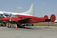Photo: Private, Beech 18, N99800