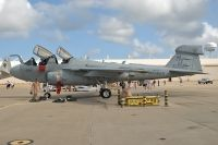 Photo: United States Marines Corps, Grumman EA-6B Prowler, 159583