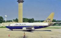 Photo: Air South, Boeing 737-200, EI-CKK