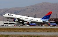 Photo: Delta Air Lines, Boeing 757-200, N678DL