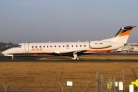 Photo: JETGO, Embraer EMB-135, VH-JGB