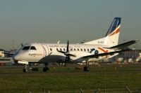 Photo: Regional Express Airlines, Saab SF340, VH-KDV