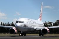 Photo: Virgin Australia, Boeing 737-800, VH-YIR