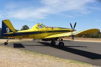 Photo: Dunn Aviation, Air Tractor AT-802, VH-DUW