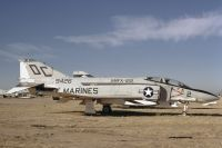 Photo: United States Marines Corps, McDonnell Douglas F-4 Phantom, 9426