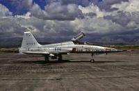 Photo: Philippines - Air Force, Northrop F-5 Freendom Fighter/Tiger II, 10506